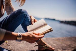 leer_vacaciones_chivaingenieros